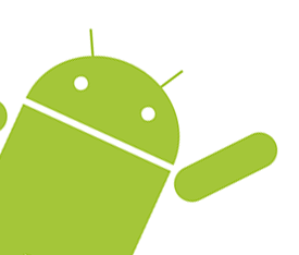 St Louis Android App Development