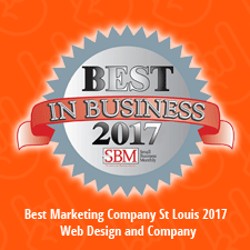 Best St Louis Marketing Firms 2017