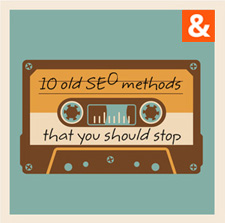 Effective vs Ineffective SEO Methods
