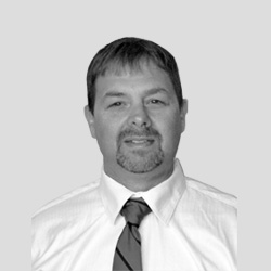 Web Design and Company Staff - Darrell Roberts