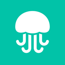 Jelly App by Twitter Review