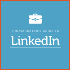 How to Rule LinkedIn Groups