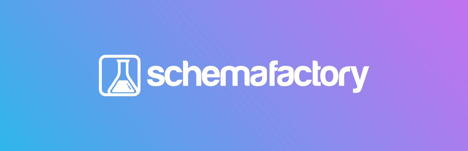 Schema Plugin for WordPress