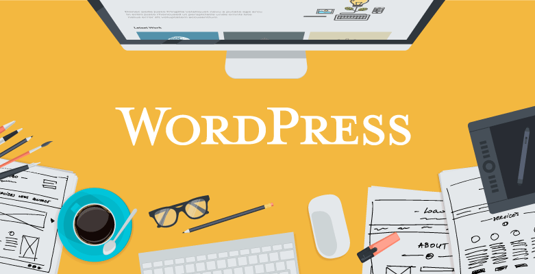 St Louis Wordpress Web Design
